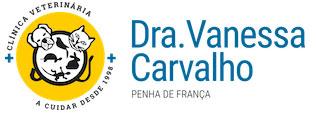 clinica-vanessa-carvalho2