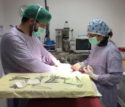 cirurgiashome